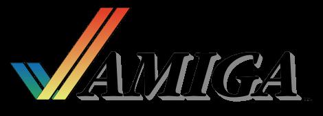 Amiga 500  roms