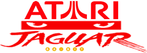 Atari Jaguar /JAG