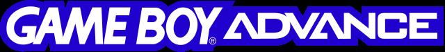 Gameboy Advance /GBA roms