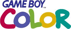 Gameboy Color /GBC roms