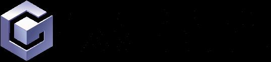 GameCube  roms