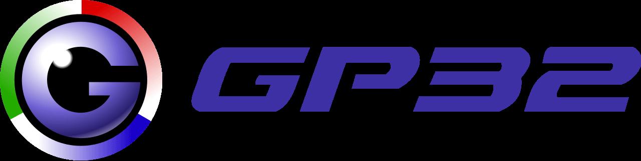 GamePark GP32