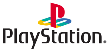 Playstation /PSX roms