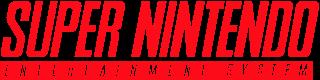 Super Nintendo /SNES roms