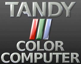 Tandy Color Computer